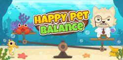 Happy Labs Rilis Happy Pet Balance untuk Perangkat Mobile iOS dan Android