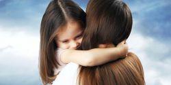 Yuk Ajari Anak Menerima Kekalahan dengan Cara Ini