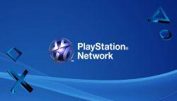 Sony Tolak Ganti Rugi untuk Korban Peretasan PSN
