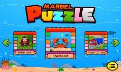 Aplikasi Marbel Games Edukasi untuk Anak-Anak