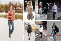 5 Website yang Patut Dikunjungi bagi Penggila Fashion