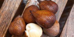 Berbagai Manfaat Kesehatan dari Si Snake Fruit