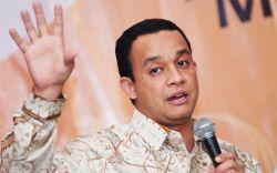 Mendikbud Menyayangkan Pensiun Dini Ratusan Guru di Jawa Timur