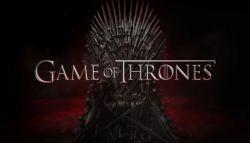 Game of Thrones dan Marvel Dikabarkan Tidak Akan Hadir pada Festival SDCC 2015