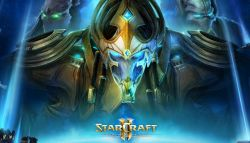 Closed Beta Starcraft II: Legacy of The Void Akan Digelar pada Akhir Maret
