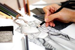 Tips Belajar Desain Grafis bagi Pemula
