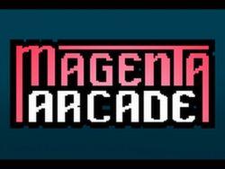 Magenta Arcade Sudah Tersedia di Perangkat iOS