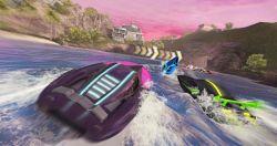 Ubisoft Umumkan Driver Speedboat Paradise untuk Mobile