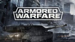 My.com Ungkap Sistem Rating dalam Armored Warfare (Na)