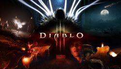 Diablo III Akhiri Season Dua, Umumkan Season Tiga