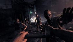 Techland Undang Gamers untuk Mencoba Mod Tools Game Dying Light