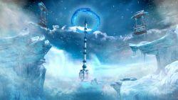 En Masse Akan Hadirkan Dungeon Terbaru untuk Tera (Na)