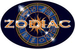 Memilih Karir yang Pas Berdasar pada Zodiak
