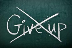 Inilah 4 Alasan Mengapa Anda Perlu Mengalami Kegagalan