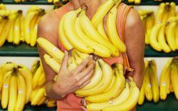 Makan Pisang Setiap Hari dan Dapatkan Manfaat Sehatnya!