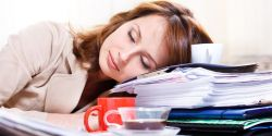 Berapa Lama Sebaiknya Tidur Siang Dilakukan?