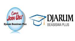 Raih Beasiswa Djarum Beasiswa Plus 2015