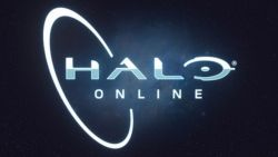 343 Industries Ungkap Closed Beta Halo Online (Ru)