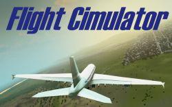 Modder Membuat Flight Cimulator untuk Cities: Skylines
