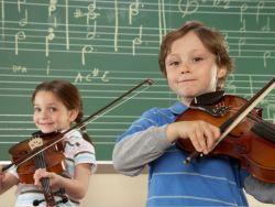 Mengetahui Cara Memilih Kursus untuk Anak