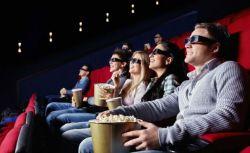 Tips Mahir Belajar Bahasa Inggris Melalui Film