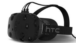 Headset VR Vive Milik Valve Akan Dibagikan Secara Gratis
