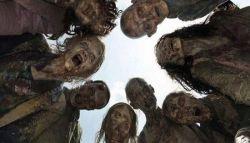 Serial Televisi Spin Off The Walking Dead Mendapat Judul Resmi