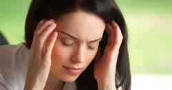Mengetahui Penyebab dan Pencegahan Radang Otak