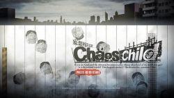 Demo Game Chaos;child Kini Telah Hadir untuk Ps4, Ps3, dan Ps3 di Jepang