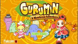Gurumin: A Monstrous Adventure Kini Telah Tersedia di Steam