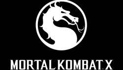 Warner Bros Umumkan Tiga Turnamen Mortal Kombat X Berskala Internasional