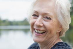 Penyakit Parkinson, Penyakit Syaraf yang Perlu Diketahui