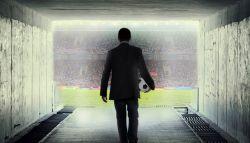 Beberapa Tips untuk Mendapatkan Cash di Total Football Manager