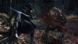 Gamer Ini Akan Mendonasikan 1 Euro Setiap Kali Mati dalam Game Bloodborne