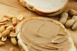 Manfaat Luar Biasa dari Selai Kacang untuk Kesehatan