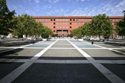 Dapatkan Beasiswa PhD Statistik dan Keuangan di University of Milano-Bicocca, Italia