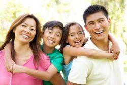 Tips Membuat Anak-Anak Agar Selalu Rukun