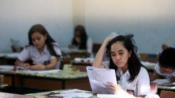Psikolog: Rasa Cemas Hadapi Ujian Nasional pada Anak Itu Wajar