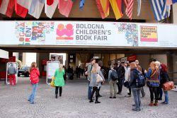 Wow, Buku Anak Karya Indonesia Banyak Diminati di Italia