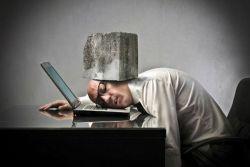 Sering Kelelahan? Hati Hati, Bisa Jadi Petanda Penyakit Ini!