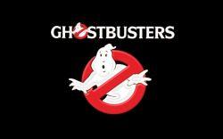 Sebuah Game Ghostbusters Baru Tengah Dikembangkan oleh Beeline Interactive