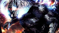 Godzilla (JP) Akan Turut Hadir untuk Playstation 4