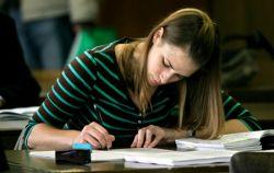 Cara Belajar Efektif untuk Menghadapi Ujian
