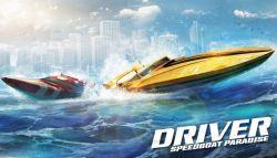 Ubisoft Resmi Rilis Driver Speedboat Paradise untuk iOS dan Android