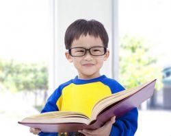 Dampak Negatif Belajar yang Diforsir pada Anak