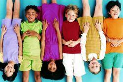 5 Skill yang Dibutuhkan Anak untuk Masa Depan Lebih Baik