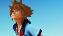 Game Kingdom Hearts untuk Smartphone Saat Ini Sedang Dikerjakan
