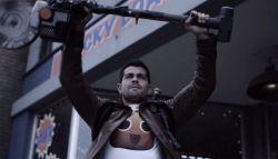 Capcom dan Sony Berikan Lampu Hijau untuk Sekuel Film Dead Rising: Watchtower