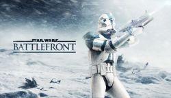 STAR Wars Battlefront Kembali Tampilkan Teaser Baru