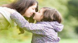 Hal yang Membuat Ibu Bangga pada Anaknya